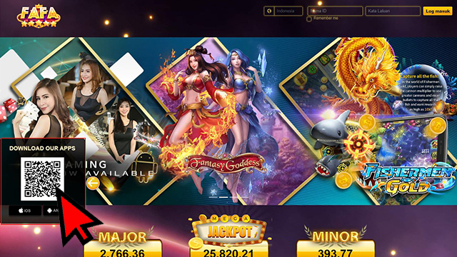 Download-Aplikasi-Fafa-Slot